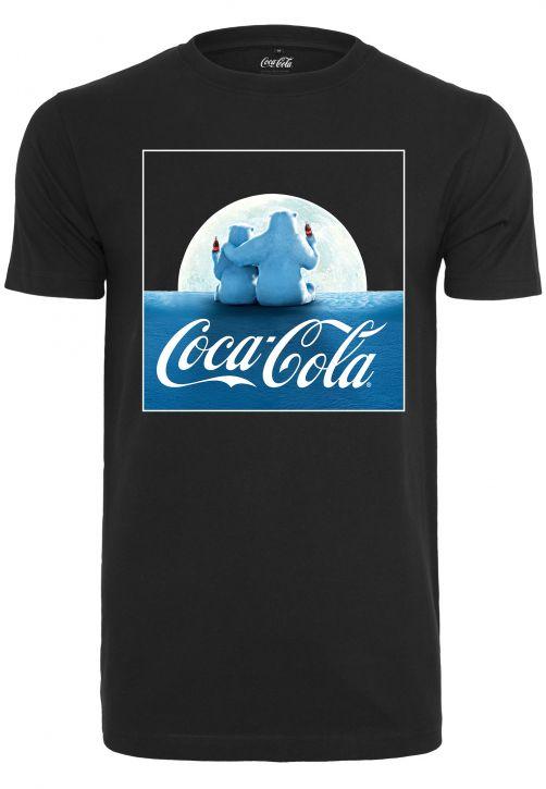 Coca Cola Polarbears Tee