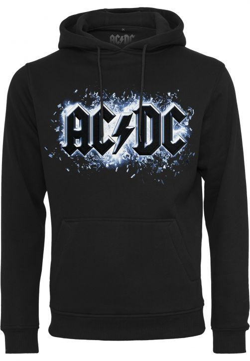 ACDC Shattered Hoody