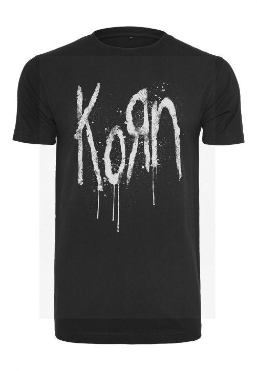 Korn Still A Freak Tee