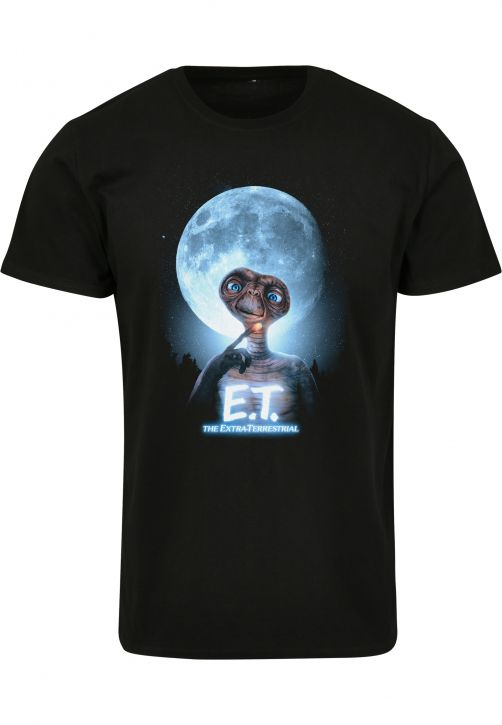 E.T. Face Tee