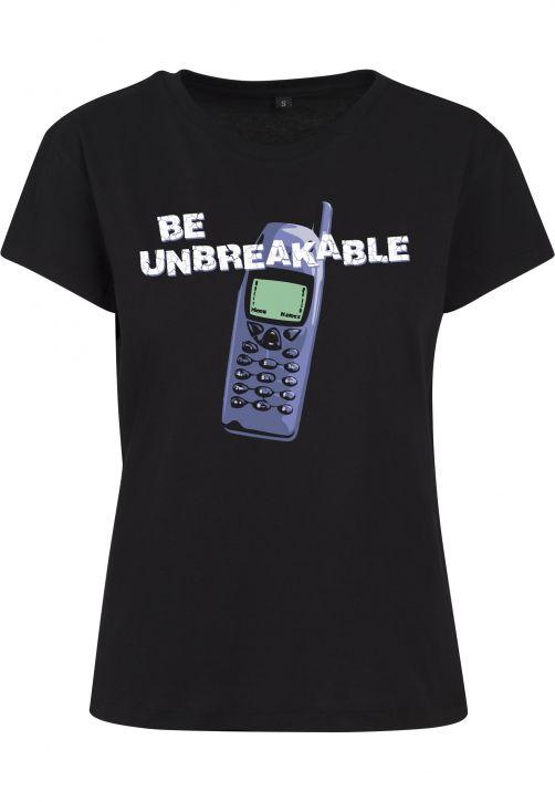 Ladies Unbreakable Tee