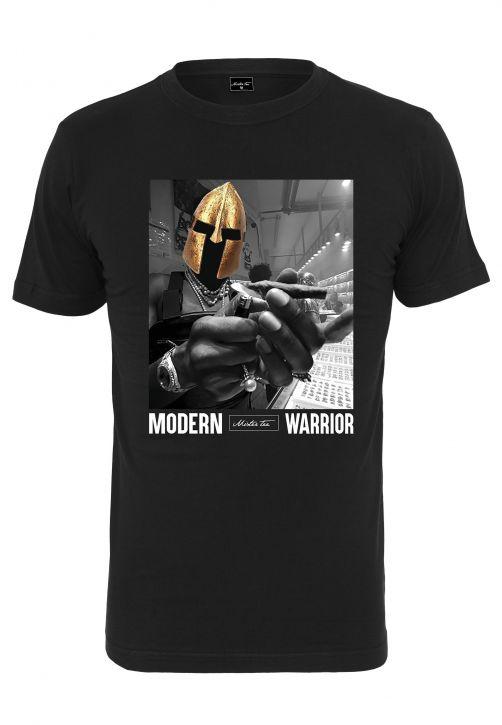 Mister Tee Modern Warrior Tee