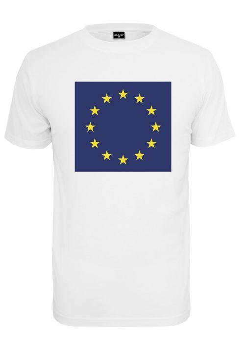 Europe Tee