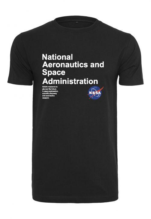 NASA Definition Tee