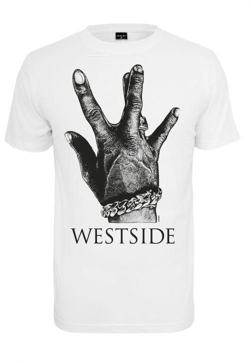 Westside Connection 2.0 Tee