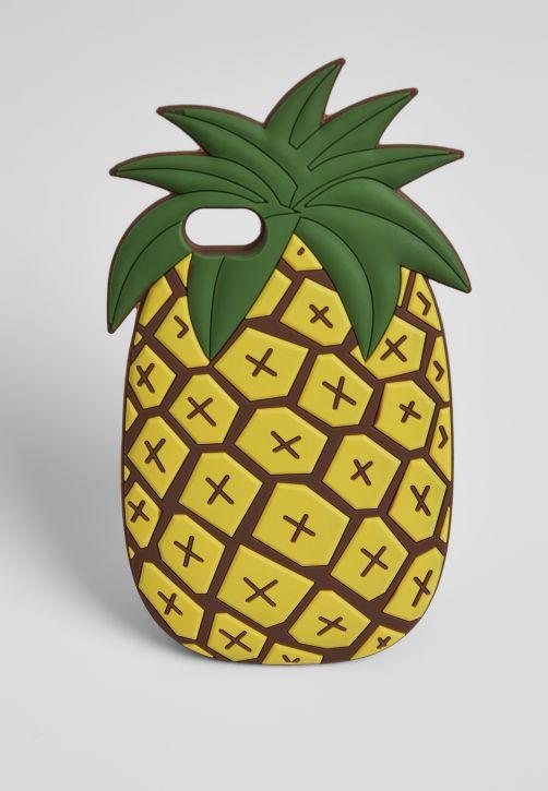 Phonecase Pineapple 7/8