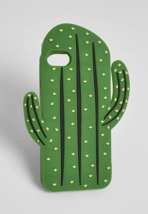 Phonecase Cactus 7/8