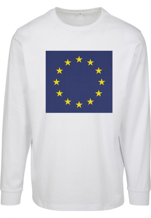 Europe Longsleeve