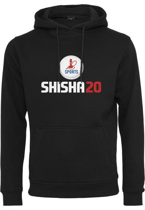 Shisha 20 Hoody