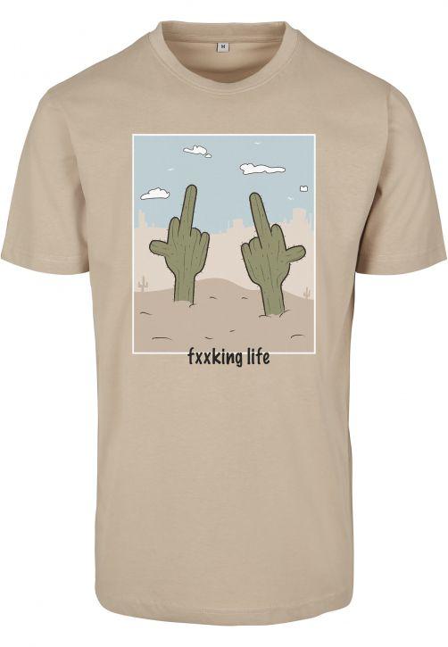 Fucking Life Tee