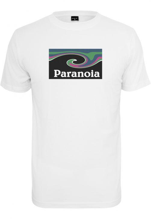 Paranoia Tee