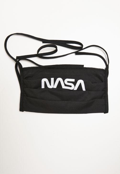 NASA Face Mask 2-Pack