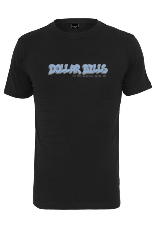 Dollar Bills Tee