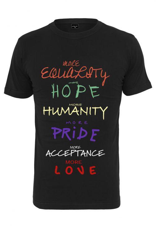 More Equality Tee