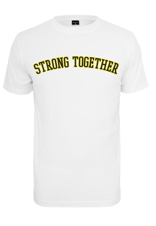 Strong Together Tee