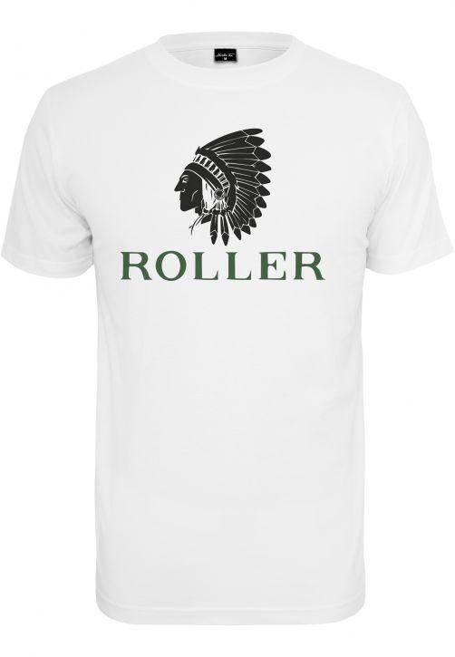 Roller Indianer Tee