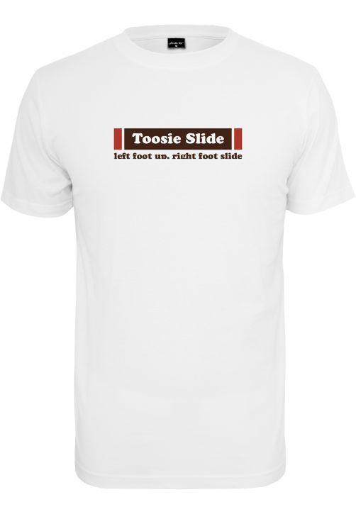 Toosie Slide Tee