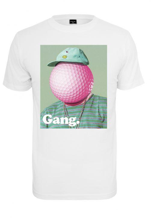 Golf Gang Tee