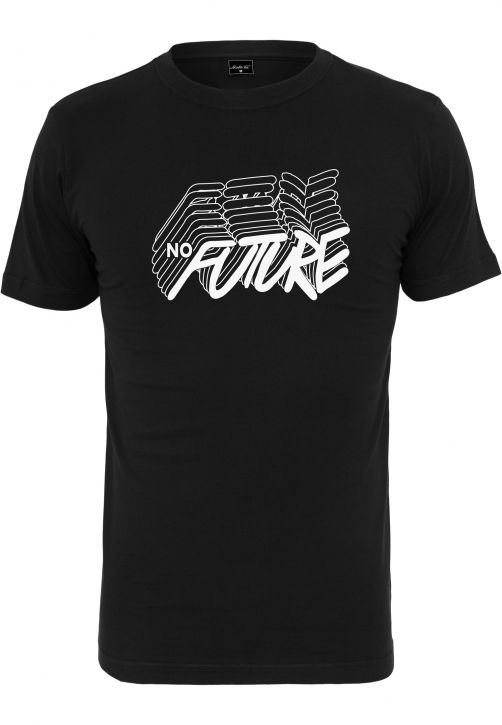 No Future Tee