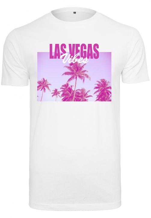 Las Vegas Vibes Tee