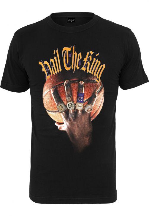 Hail the King Tee