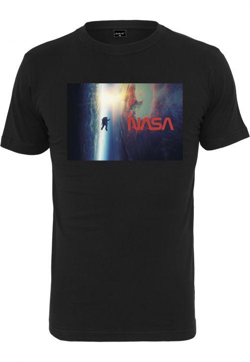 NASA Planet Trip Tee