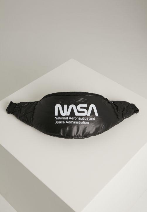 NASA Shoulderbag
