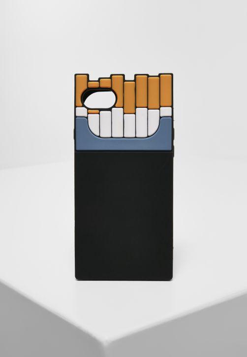Phonecase Cigarettes iPhone 7/8, SE