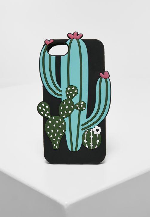 Phonecase Cactus 7/8, SE