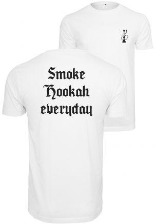 Hookah Everyday Tee