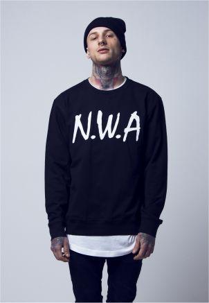 N.W.A Crewneck