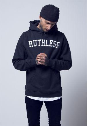 Ruthless Hoody