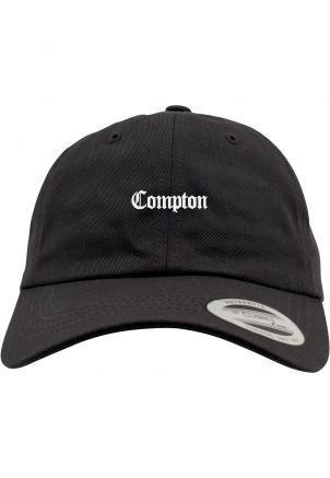 Compton Dad Cap