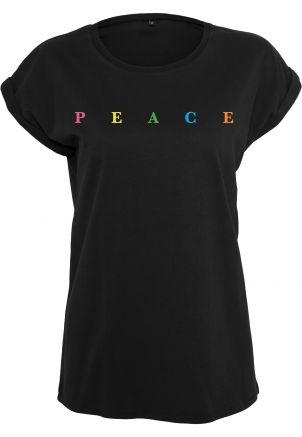 Ladies PEACE Tee