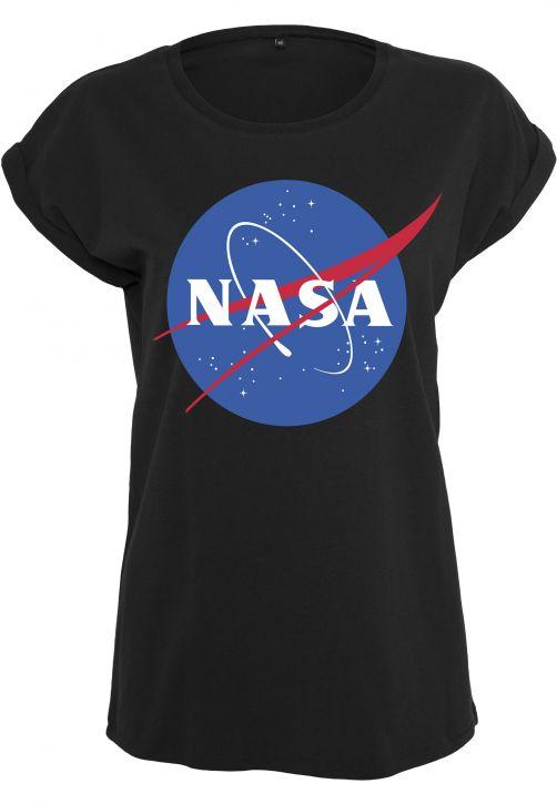 Ladies NASA Insignia Tee