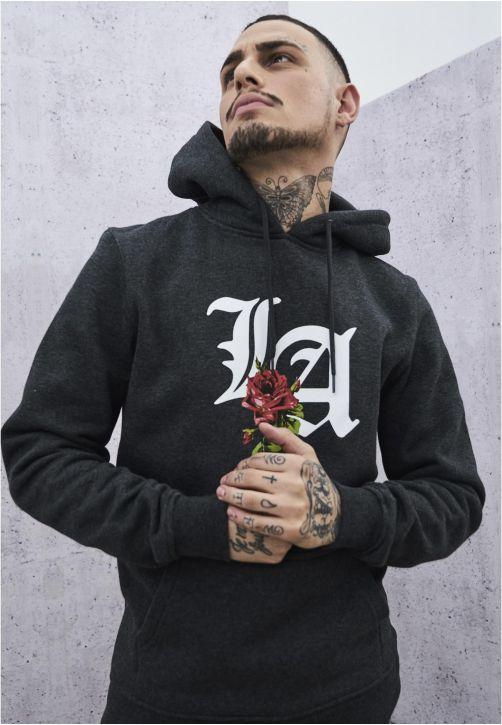 LA Rose Hoody