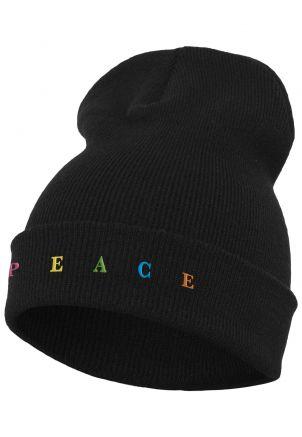 PEACE Beanie