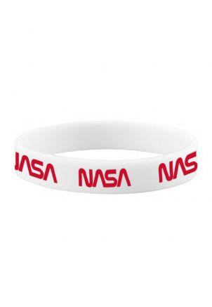 NASA Bracelet