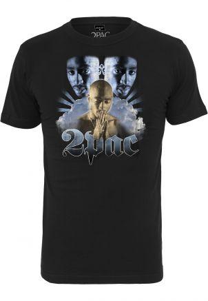 Tupac Heaven Tee