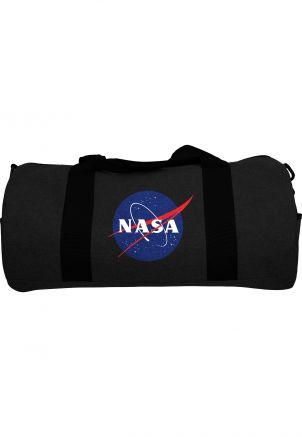 NASA Sportsbag