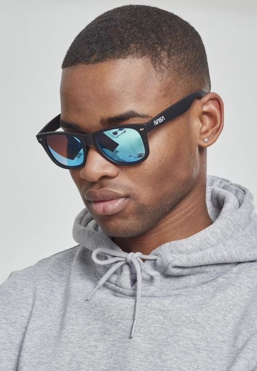 NASA Sunglasses