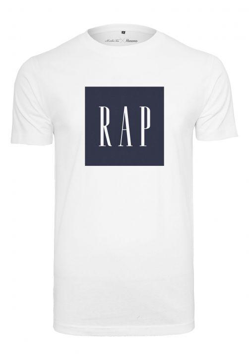Rap Tee