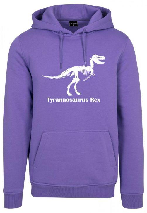 T-Rex Hoody