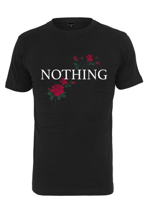 Nothing Rose Tee