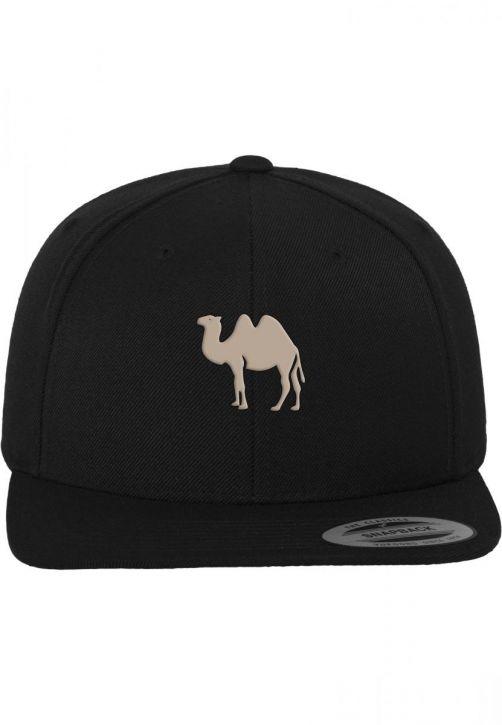 Desert Camel Cap