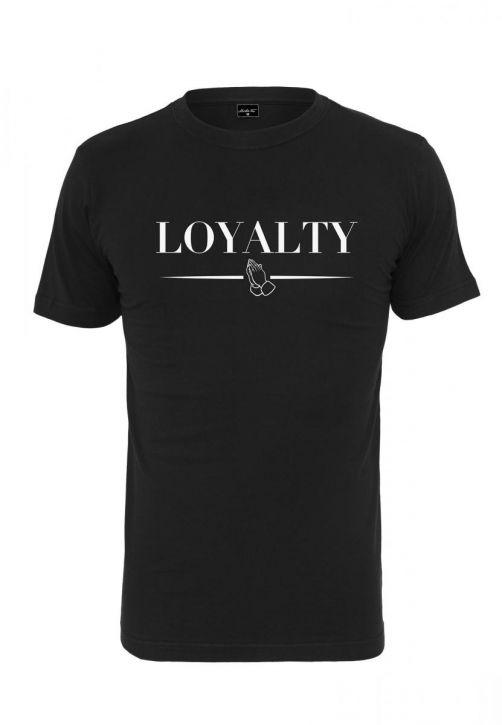 Loyalty Tee