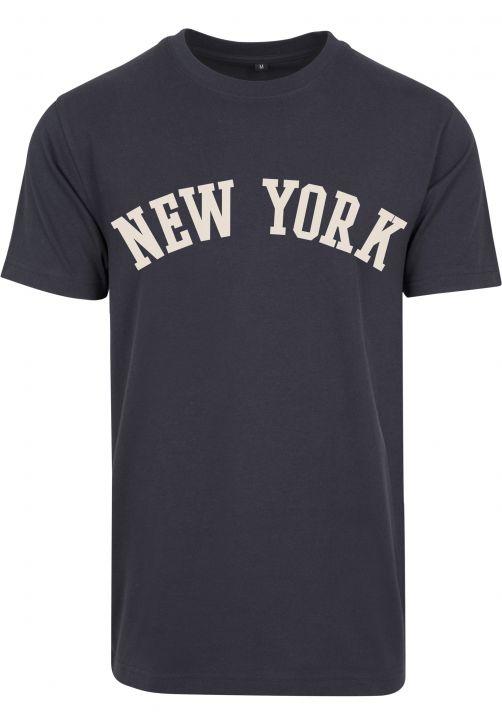 New York Tee