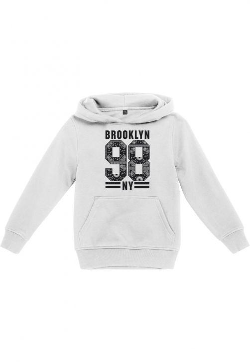 Kids Brooklyn 98 Hoody
