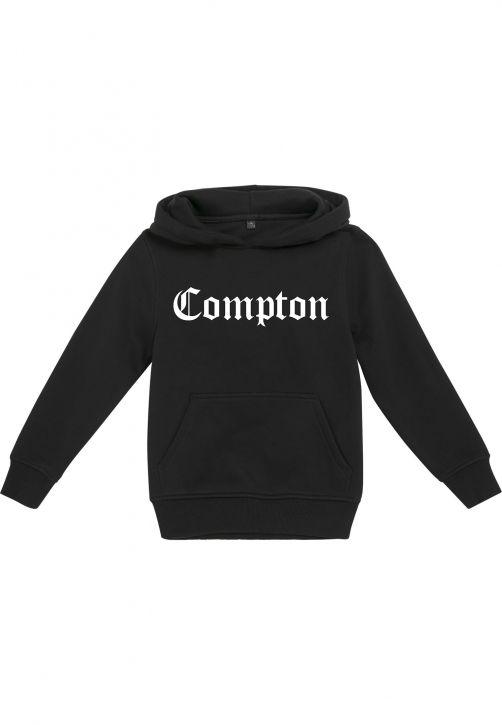 Kids Compton Hoody