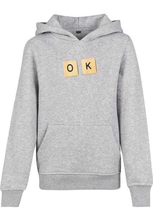 Kids OK Hoody